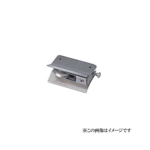 丸喜金属本社 MK サッシ用取替戸車 M14(A)035型 S-228 M14A0 / 1箱10個