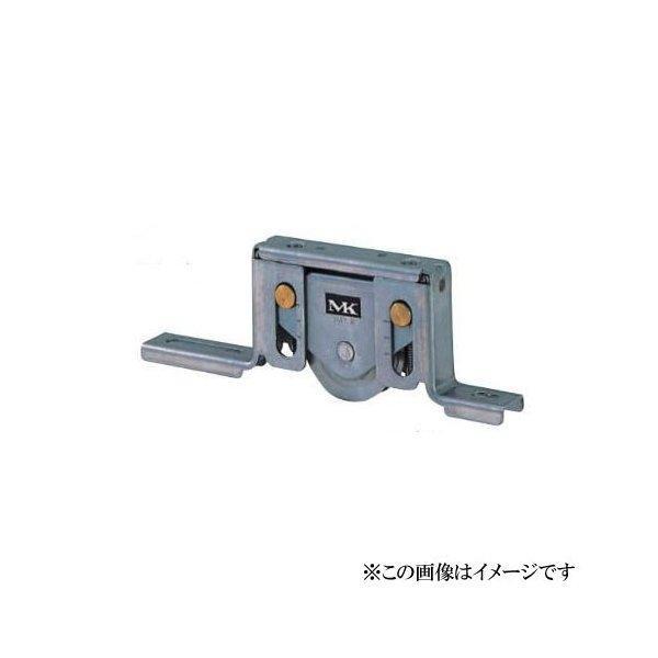丸喜金属本社 MK サッシ用取替戸車 MT14(B)030型 S-228 MT14B / 1箱10個