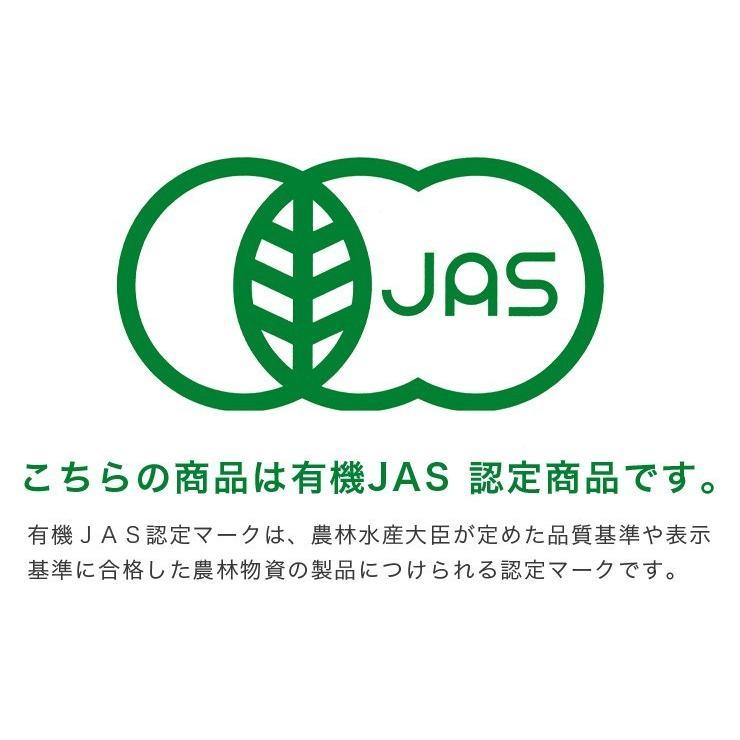 送料無料  令和2年産 北海道米 安心 安全 有機米 お米 当麻  有機JAS とっとき 純子 (有機栽培 ゆめぴりか 100%) 10kg 米  有機栽培米 オーガニック tohma-greenlife 02