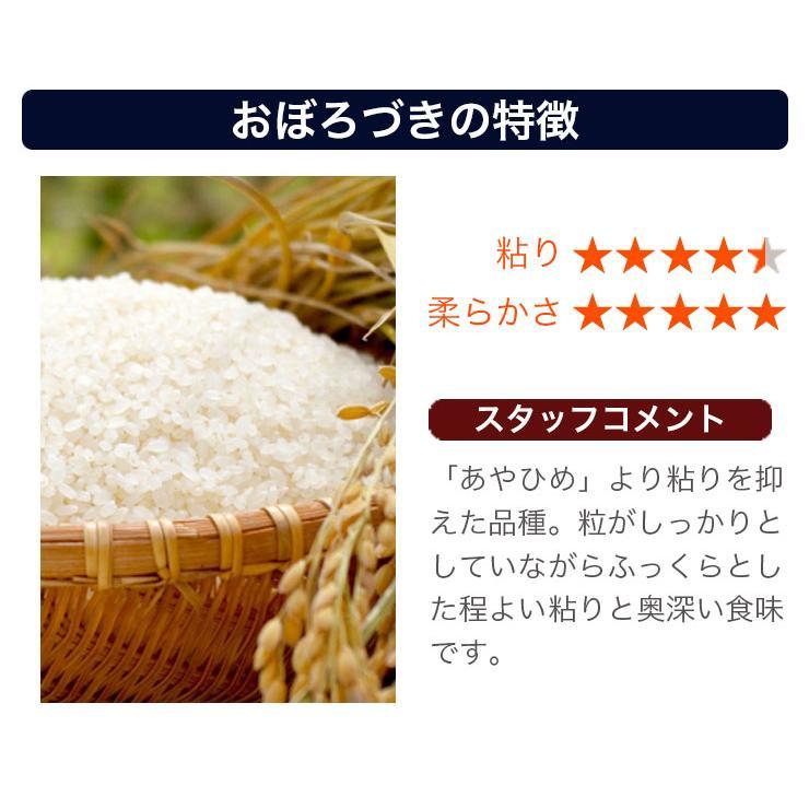 送料無料  令和2年産 北海道米 安心 安全 特別栽培米 お米 当麻  とっとき米(特別栽培 おぼろづき 100%) 10kg 米 ギフト 祝い 贈り物 tohma-greenlife 04