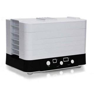 【全国送料無料】家庭用食品乾燥機 プチマレンギ TTM-435S/ 東明テック|tohmei-tech|02