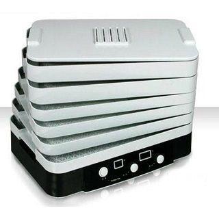 【全国送料無料】家庭用食品乾燥機 プチマレンギ TTM-435S/ 東明テック|tohmei-tech|03