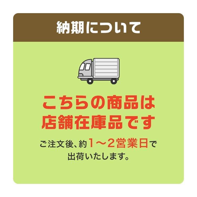 トイレットペーパーホルダー  アイアン ホワイト 2連 棚付 PW-14|toiletas|02