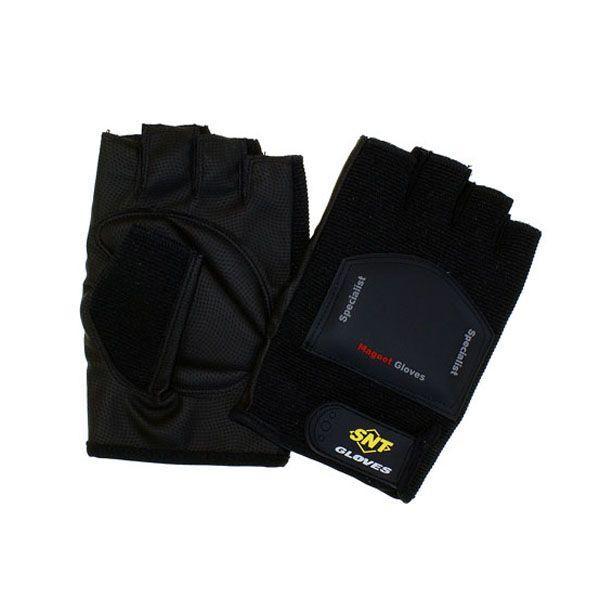作業手袋 マグネットグローブ MAG750-PU|toka-store