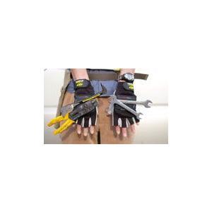 作業用手袋 マグネットグローブ MAG-750PU【1ダース】 toka-store 04
