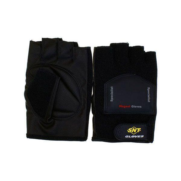 作業手袋 マグネットグローブ MAG750-PU|toka-store|02