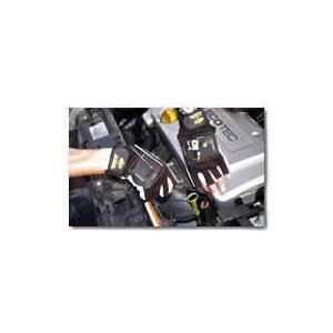 作業手袋 マグネットグローブ MAG750-PU|toka-store|05