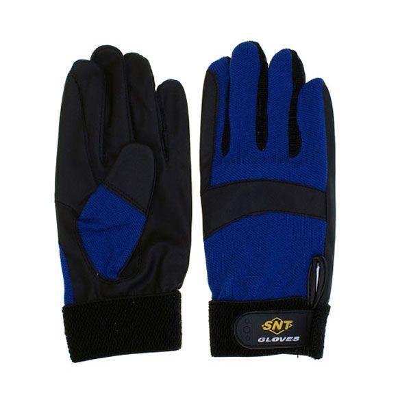 作業手袋 PUグローブ PU-109/K|toka-store|04