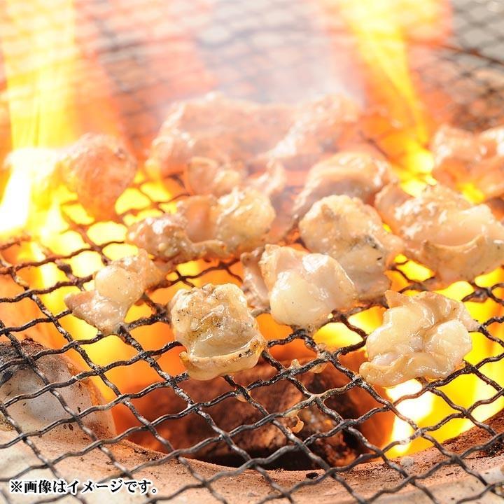 北海道産牛 牛肉 焼肉 国産牛 牛センマイ1kg [加熱用] バーベキュー 北海道 十勝スロウフード|tokachi-slowfood|03