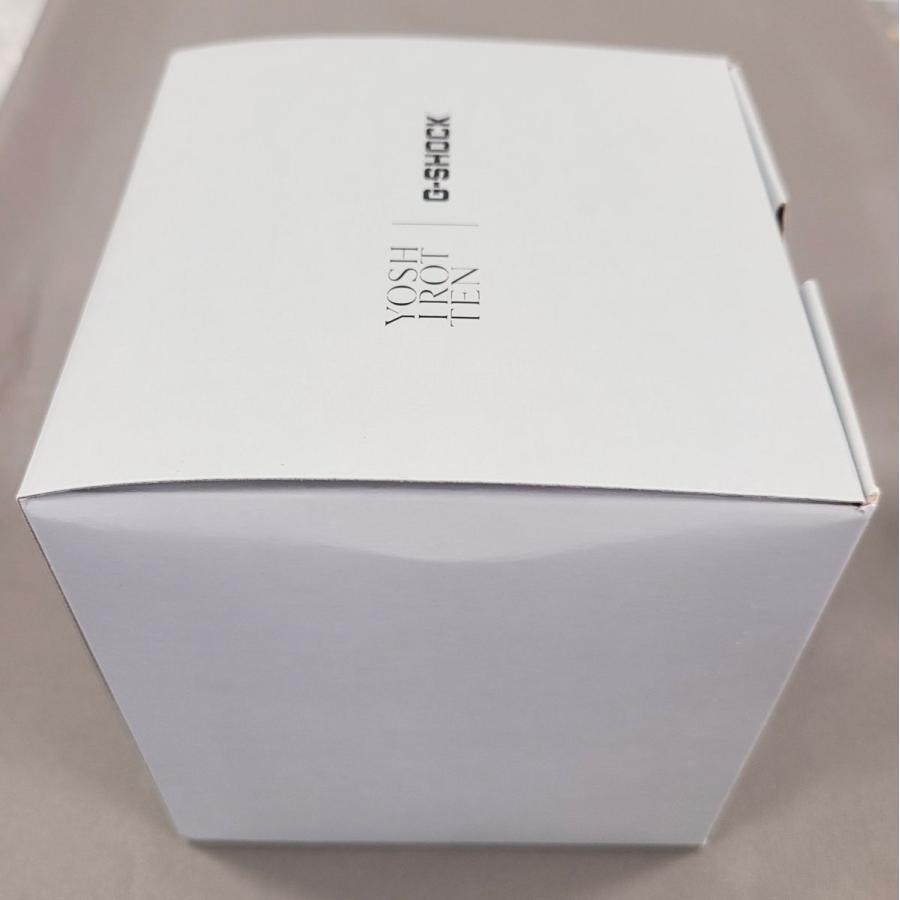【訳アリ商品】 箱潰れがございます G-SHOCK ジーショック DW-5600MNT-1JR スクエアモデル MUSIC NIGHT TOKYO ダークグレー×グリーン 腕時計 CASIO カシオ|tokei-akashiya|04