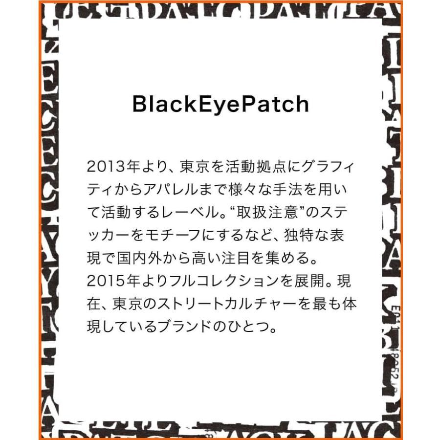 G-SHOCK ジーショック GA-900BEP-8AJR ブラックアイパッチ BlackEyePatch コラボモデル ライトグレー×ホワイト×オレンジ 腕時計 CASIO カシオ tokei-akashiya 12
