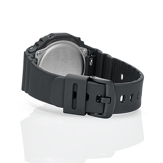 G-SHOCK ジーショック GMA-S2100-1AJF カーボンコアガード構造 小型・薄型モデ ル ブラック 腕時計 CASIO カシオ|tokei-akashiya|05