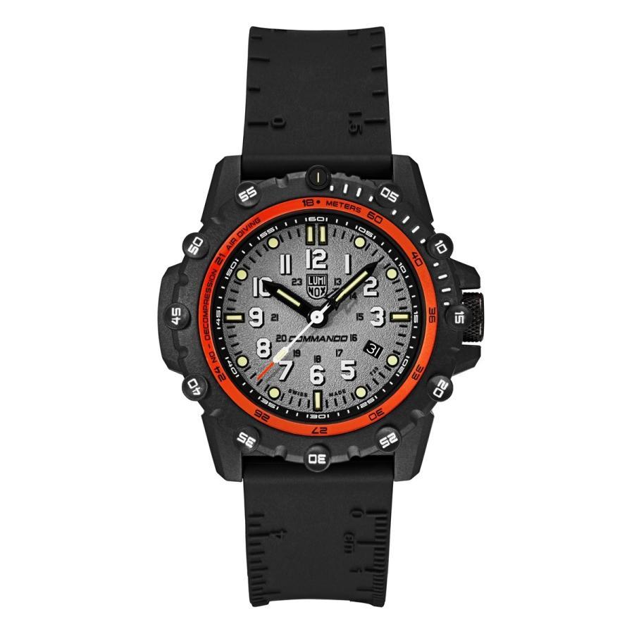 人気商品 正規品 LUMINOX ルミノックス 3300シリーズ 3301 正規品 ザ・コマンドー フロッグマン 腕時計 3300シリーズ 腕時計, B'Zカンパニー:7b8b60bd --- chizeng.com