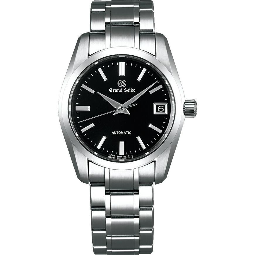 通販 正規メーカー保証3年 正規品 Grand Seiko グランドセイコー SBGR253 9Sメカニカル 腕時計, ベストフォーライフ 77b66f7e