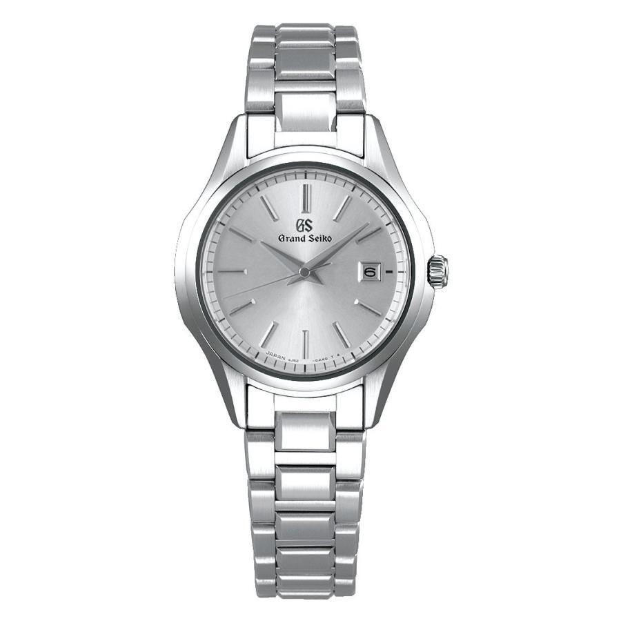 珍しい 正規メーカー保証3年 正規品 Grand Seiko グランドセイコー STGF281 クォーツモデル 腕時計, ゴルフレンジャー a114237c