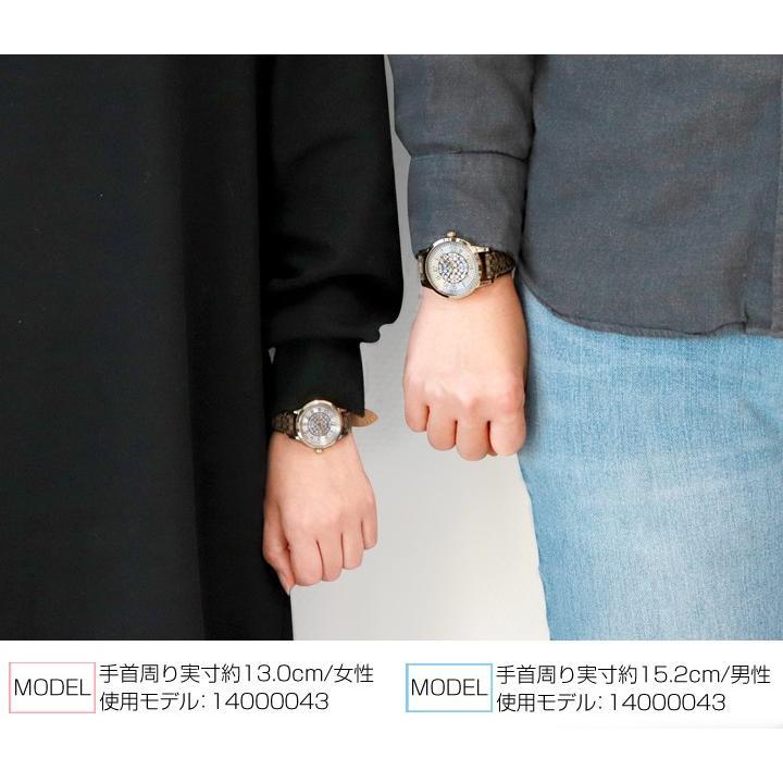 84602ec78e COACH コーチ 14000043 Classic Signature クラシックシグネチャー ペア ...