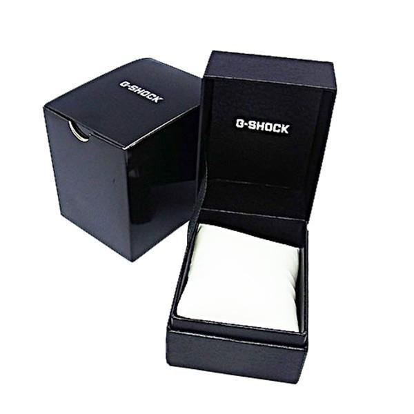 カシオ G-SHOCK GMW-B5000D-1JF フルメタルケース BLACK Bluetooth接続に対応「Connectedエンジン」 tokeiya-ito 02