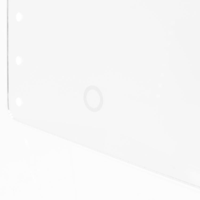LED ビューティー ミラー デスク 化粧鏡 女優ミラー ハリウッドミラー スタンドミラー メイクアップ かわいい 高級感 人気 16LED|toki|03