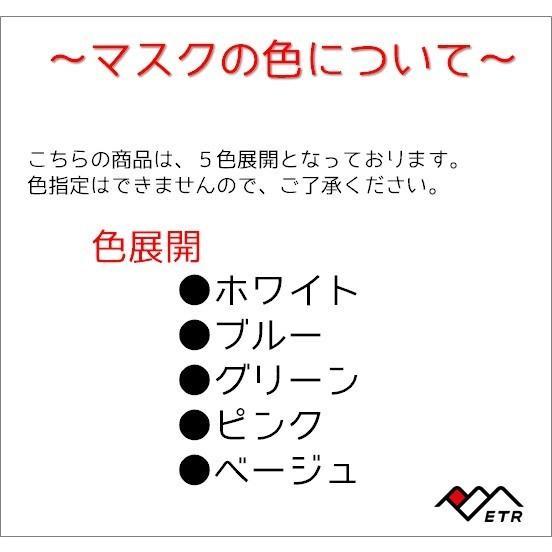 日本製 大きめ刺繍入り 洗えるマスク2枚セット|tokitetsu-official|02