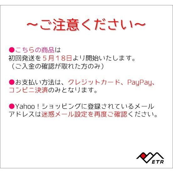 日本製 大きめ刺繍入り 洗えるマスク2枚セット|tokitetsu-official|03