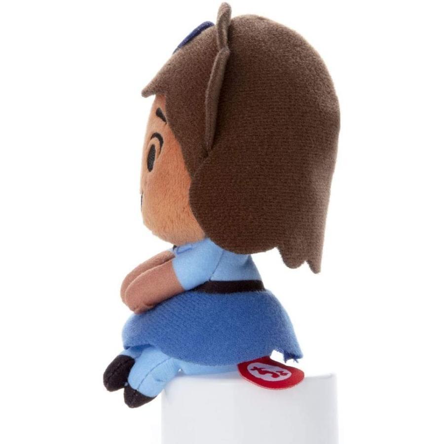 ディズニーキャラクター ちょっこりさん トイ・ストーリー 4 ギグル・マクディンプルズ|tokiwaya|03