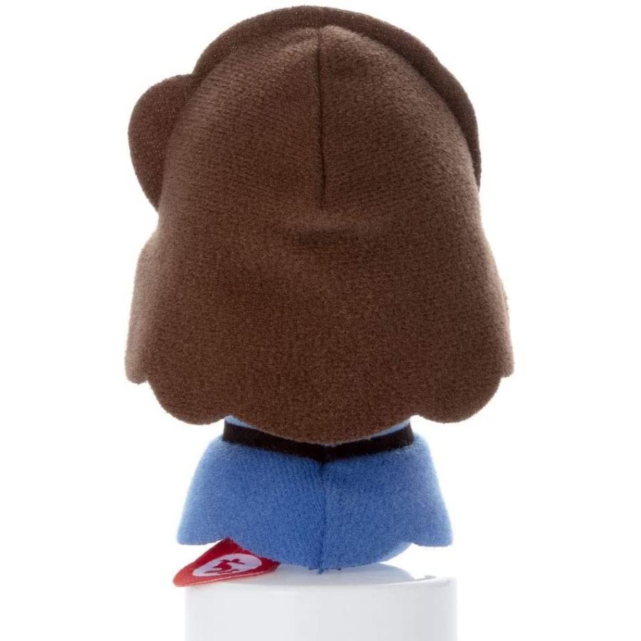 ディズニーキャラクター ちょっこりさん トイ・ストーリー 4 ギグル・マクディンプルズ|tokiwaya|04