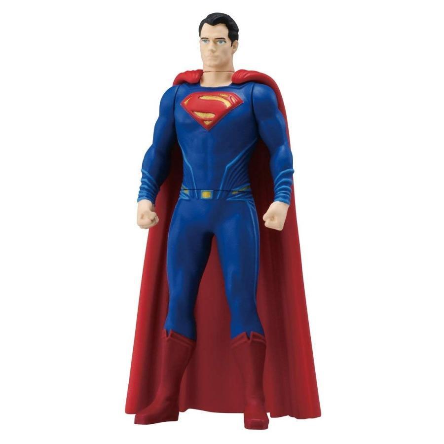 メタコレ 新作通販 DC 割引も実施中 スーパーマン