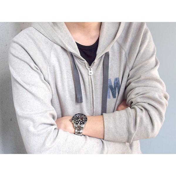 【セール】SEIKO(セイコー) SNE551P1(SNE437P1同型)メンズ腕時計 プロスペックス ソーラーダイバーズウォッチ ブラック 200m防水 tokizen 05