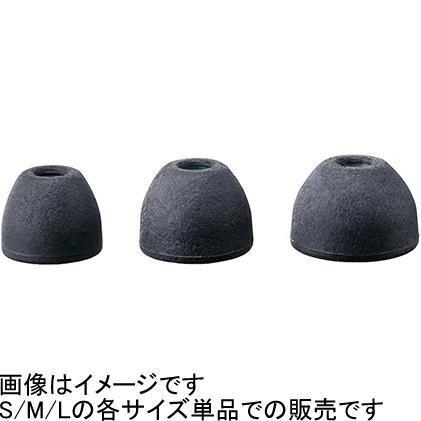 ソニー EP-TC50M トリプルコンフォートイヤーピース Mサイズ 4個入り|tokka