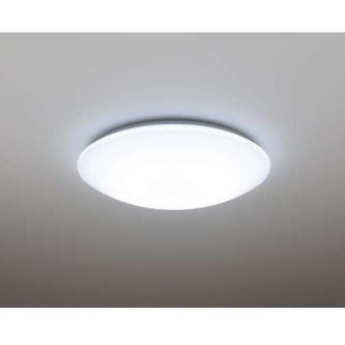 【長期保証付】パナソニック HH-CE1223A LEDシーリングライト 調光・調色タイプ 〜12畳 リモコン付