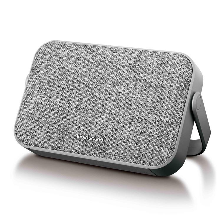 ●手数料無料!! Bluetooth テレビ用ワイヤレススピーカー 送信機アダプタ 手元スピーカー セール特別価格 無線 KABS-016Aテレビ用スピーカー みみもと 有線 はっきり音声 送料無料