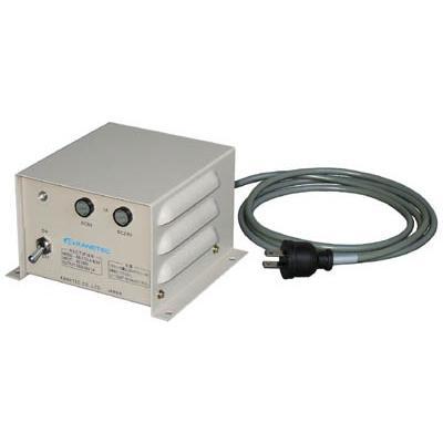 カネテック 電磁ホルダ用整流器 KR-T101A-6/24