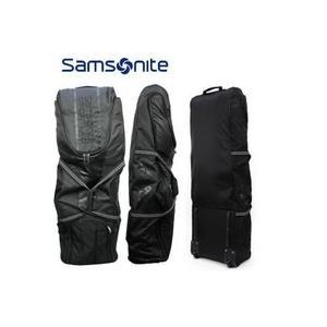 サムソナイト スポーツラボ/Samsonite SPORTLAB キャスター付 トラベルカバー SNTC-103