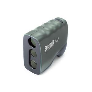 Bushnell (ブッシュネル) レーザー反射式距離測定器 ヤーデージ・プロ Trophy(トロフィー)