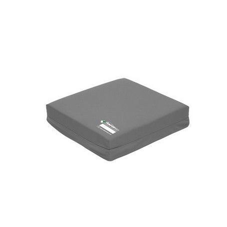 TEMPUR テンピュールーMED ケアクッション スーパーソフトタイプ 約幅40×長さ40×厚さ7,5cm