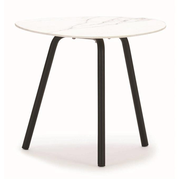 イタリア製 emu(エミュー)/TERRAMARE COFFEE TABLE-S【商品名:テラマーレコーヒーテーブルSサイズ】アスプルンド社|エミュー社製ガーデン家具