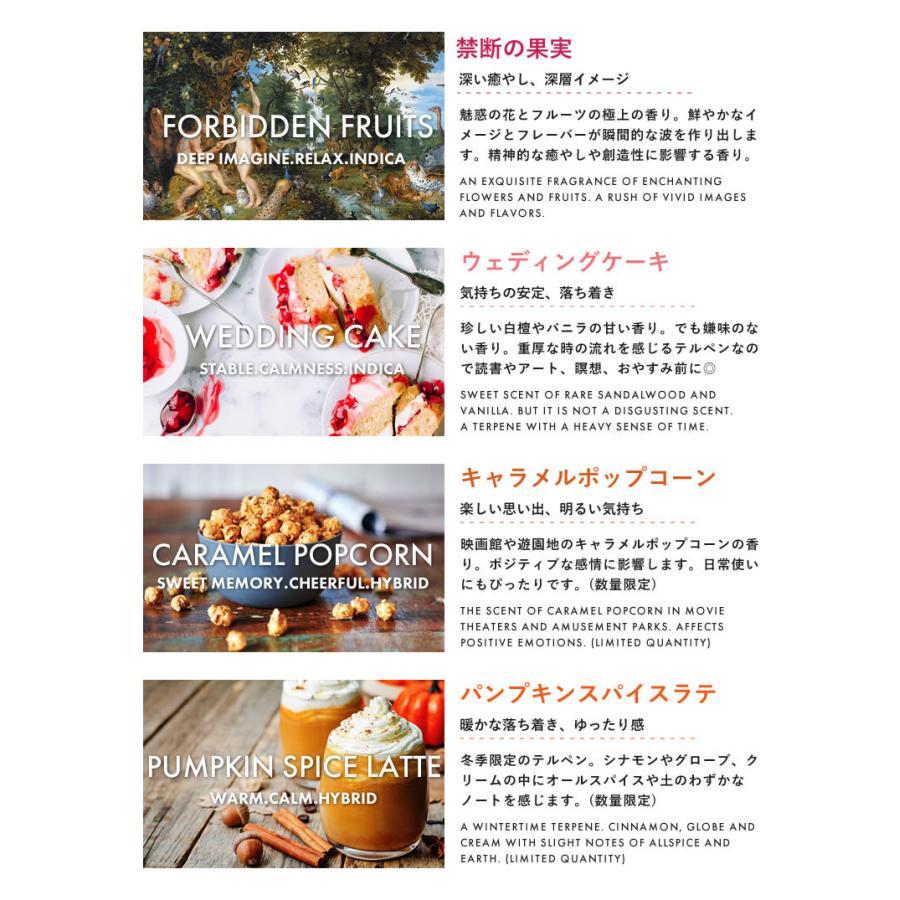 【増量祭】CBD オイル 1500mg 15% 10ml ブロードスペクトラム cbd tokyo-giyaman 14