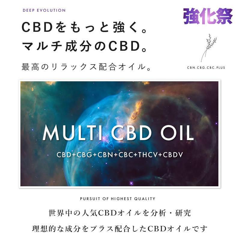 【増量祭】CBD オイル 1500mg 15% 10ml ブロードスペクトラム cbd tokyo-giyaman 03