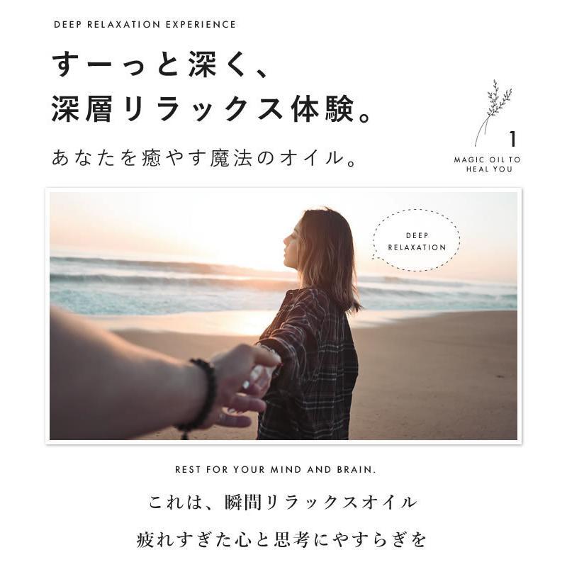 【増量祭】CBD オイル 1500mg 15% 10ml ブロードスペクトラム cbd tokyo-giyaman 05