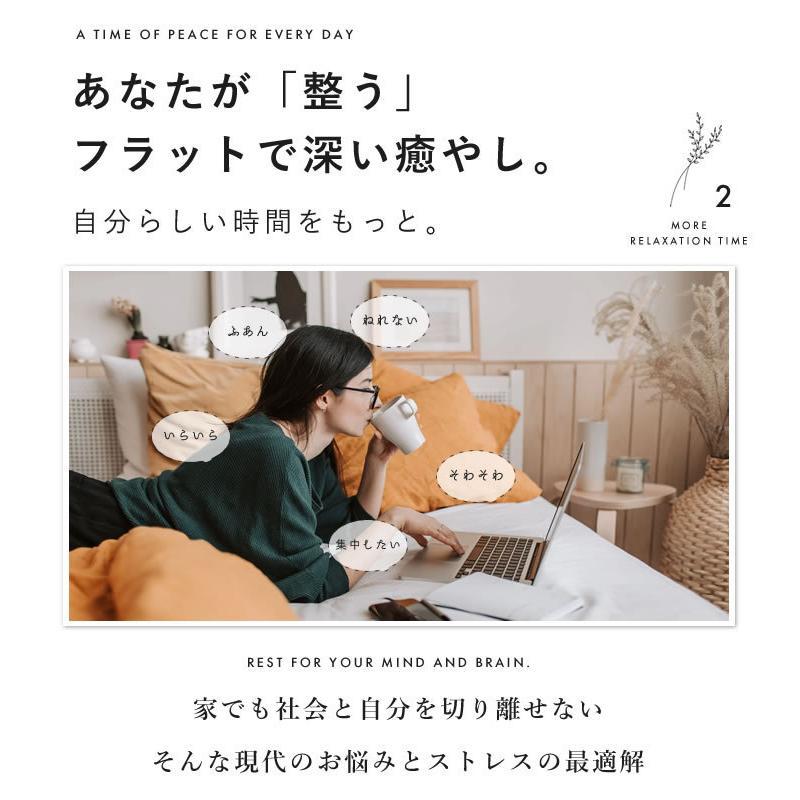 【増量祭】CBD オイル 1500mg 15% 10ml ブロードスペクトラム cbd tokyo-giyaman 06