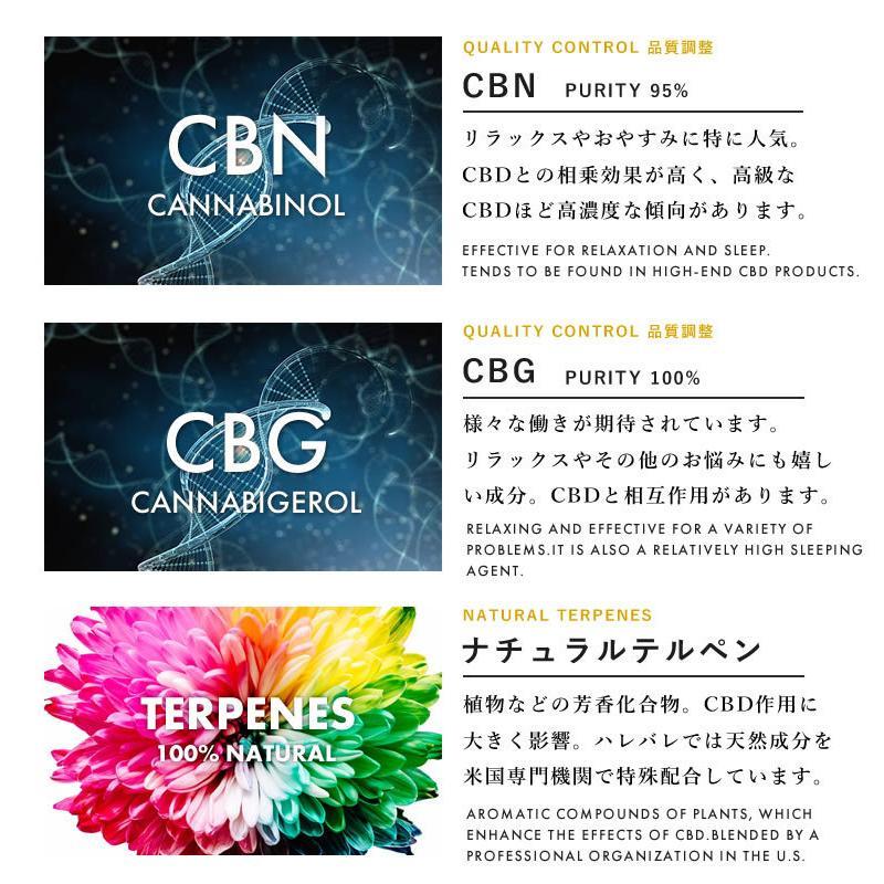 【増量祭】CBD オイル 1500mg 15% 10ml ブロードスペクトラム cbd tokyo-giyaman 10