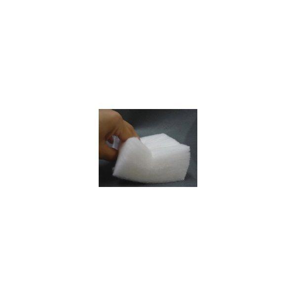 ホワイトキューオン 厚み50mm(910×1820/ 1枚入)防音/吸音材【特別配送】|tokyobouon|05