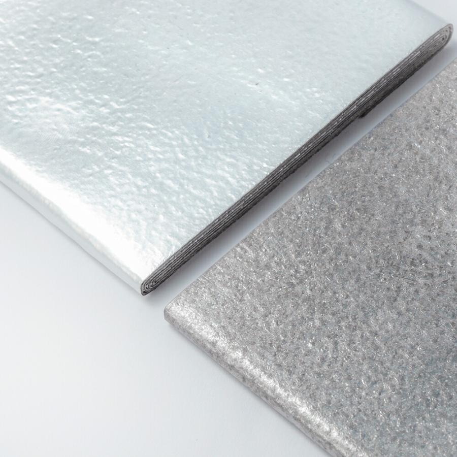 防音・防振・制振テープ P-100(純鉛)【小型配送】 tokyobouon 03