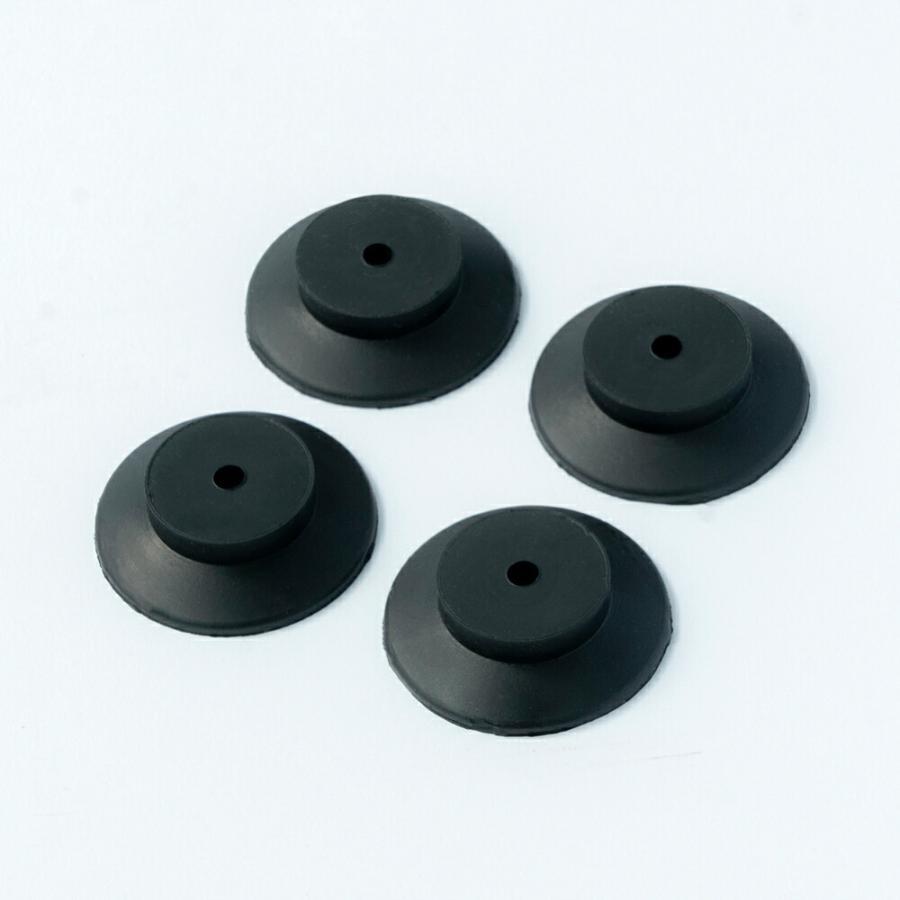 オーディオ用インシュレーター THI-425 /防振【小型配送】|tokyobouon|02