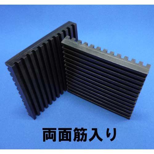 防振マット TI-505V4【3個以上のご注文 小型配送】|tokyobouon|04