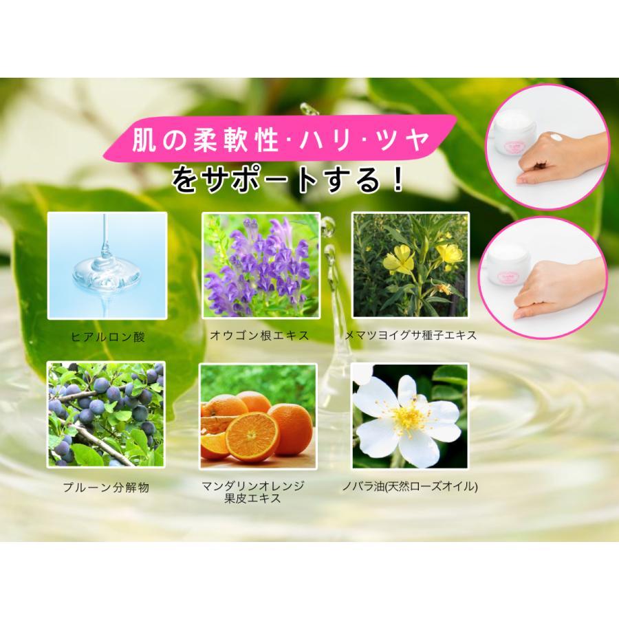5s white  5S ホワイト|tokyoyukon-store|04