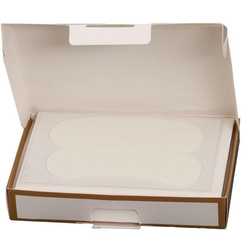 ナイト ネックケア シート NIGHT NECK CARE SHEET / 美容オイル配合、首元シート、エイジングケア|tokyoyukon-store|03
