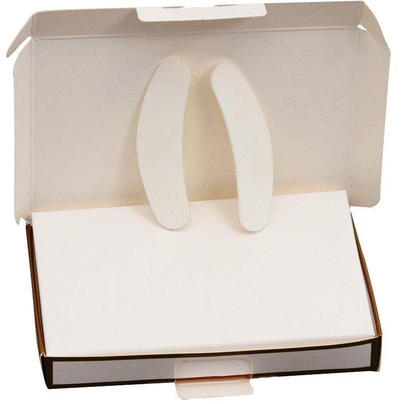 ナイト ラフラインケア シート NIGHT LAUGH LINES CARE SHEET / 美容オイル配合、ほうれい線シート、エイジングケア tokyoyukon-store 04
