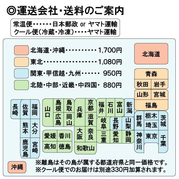 クリスタルガイザー 軟水  500ml×24本入り|tomoda|03