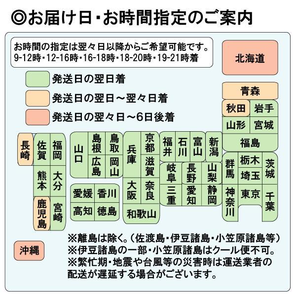 クリスタルガイザー 軟水  500ml×24本入り|tomoda|04